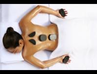 Sabai Stone Massage