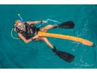 Scuba Diving Advanced Certificate