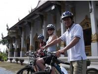 Chiang Mai highlight