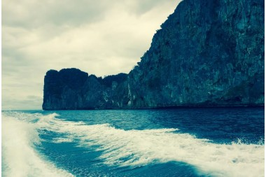 Emerald Heart Island - 1 Day Trip