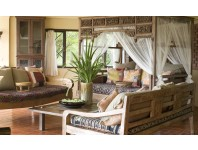 Rico Resort Chiang Kham for six persons