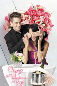 Bangkok's Best Valentine's Gifts
